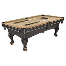 Minnesota Fats Covington™ 7.5' Pool Table