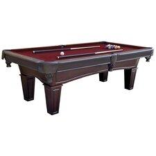 Minnesota Fats Fullerton™7.5' Pool Table