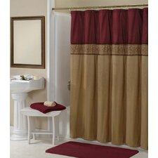 Addison Shower Curtain