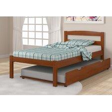 Econo Platform Bed