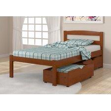 Econo Storage Platform Bed