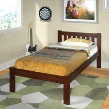 Donco Kids Slat Bed