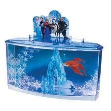 0.7 Gallon Frozen Betta Aquarium Kit
