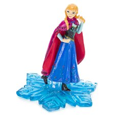 Disney Frozen Anna Ornament