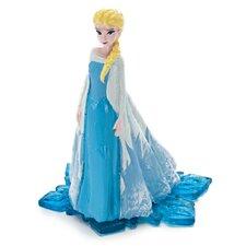 Disney Frozen Elsa Ornament
