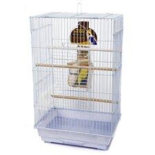 Medium Square Bird Starter Kit