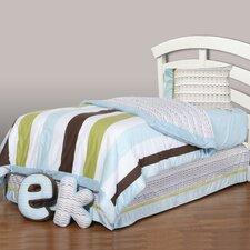 Puppy Pal Boy Comforter Set