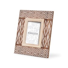 Printed South West Rectangle Picture Frame