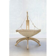 Kaya Hanging Chair