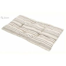 Hammock Blanket