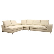 Chomp Modular Sectional