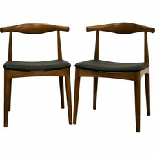 Erie Dining Chair (Set of 2)