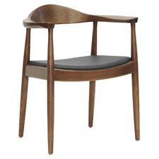 Baxton Studio Embick Arm Chair