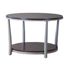 Halo Coffee Table