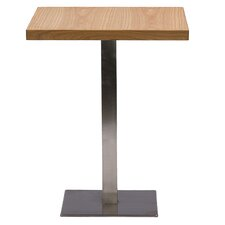 Baxton Studio Owen Dining Table