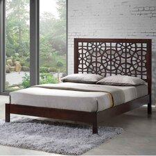 Baxton Studio Bed Frame