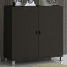 Baxton Studio Baxton Sideboard Cabinet