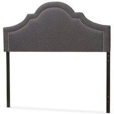 Baxton Studio Celio Upholstered Headboard