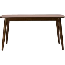 Baxton Studio Sacramento Dining Table