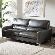 Baxton Studio Sofa