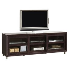 Baxton Studio Guilford TV Stand