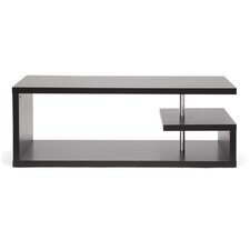 Baxton Studio Lindy Coffee Table