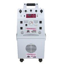 1500 Watt Power Booster