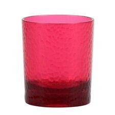 """9cm Wasserglas """"Luna"""""""