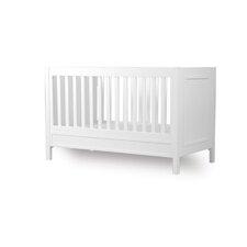 Standard-Babybett Will
