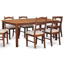 Henley 9 Piece Dining Set