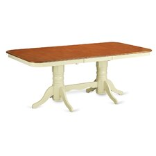 Napoleon Extendable Dining  Table