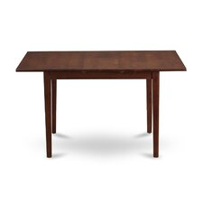 Picasso Dining Table