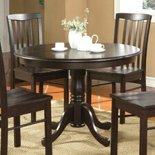 Hartland Dining Table