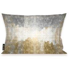 Oliver Gal Home Amantes Lumbar Pillow
