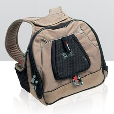 X-Pack Small Animal Pet Carrier