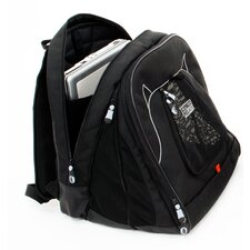 At Work Travel System Pet Carrier