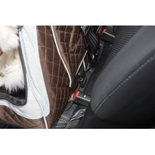 Latch Connection Safest Pet Carrier System
