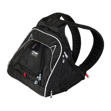 X-Pack Label Small Animal Pet Carrier