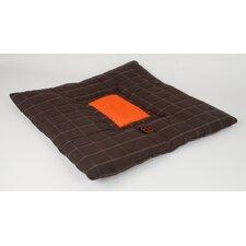 Waffle Dog Pillow