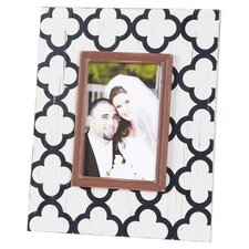 Tanya Picture Frame