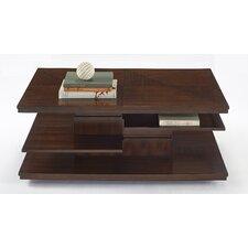 Koons Coffee Table