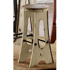 "Zen 30"" Bar Stool"
