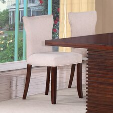 Hightower Side Chair (Set of 2)