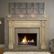 Classique Fireplace Mantel Surround