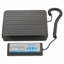 Bench Scale with Remote Display