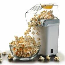 Hot Air 8 Oz. Popcorn Popper
