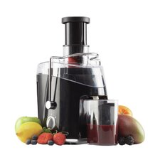 2 Speed Juicer