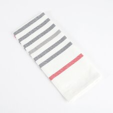 Striped Kitchen Towel (Set of 4)