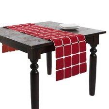 Square Table Runner