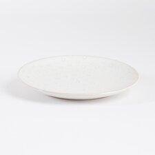 "Circle 8"" Plate (Set of 4)"